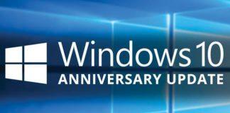 Bits and Bytes - Windows updates