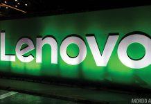 Lenovo-TechWorld