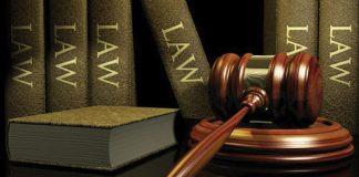Legal Execution in Civil cases
