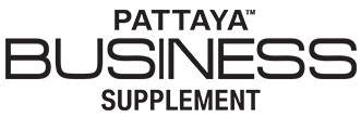 Pattaya Business Supplement