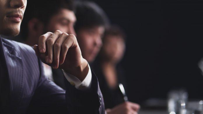 Southeast Asian Business Roundup