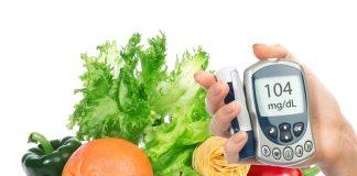 Diabetes_Management