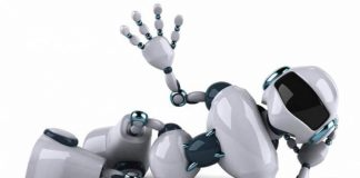 robotic-process-automation-and-the-contact-centre