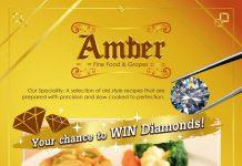 Amber_AD_December