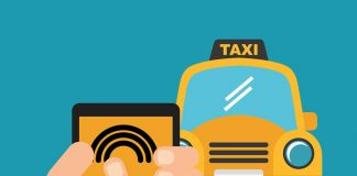 uber-taxi-review